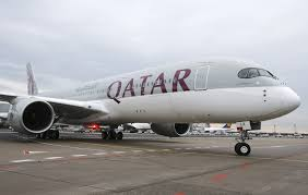 United Airline Stock Qatar Airways Seeks 10 Stake In American Airlines Amid Middle