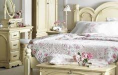 Granite Top Bedroom Set by Maliceauxmerveilles Com Wake Up A Boring Bedroom With Decorating