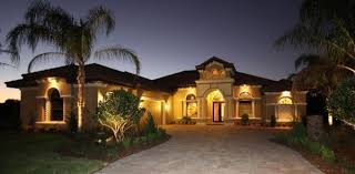 build custom home custom builders custom home builders
