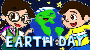 earth day celebration around the world s wiki wiki for