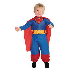 Halloween Costumes Boys 25 Toddler Superman Costume Ideas Toddler