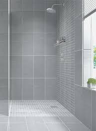 Bathroom Floor Mosaic Tile - bathroom tiles grey floor tiles bath mural mosaic tiles hall