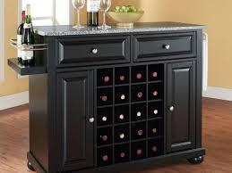 kitchen kitchen wine rack and 16 decoration wonderful granite