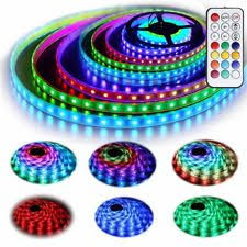 led chasing lights ebay