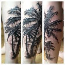 37 best tropical thigh tattoos images on pinterest thigh tattoos