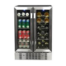 shop wine chillers u0026 coolers at lowes com
