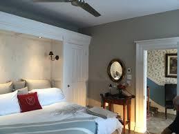 chambre à louer québec chambre à louer chez l habitant colocation québec city canada