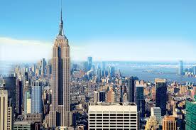 new york city halloween 2014 24 reasons why everyone loves new york city the allmyfaves blog