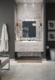 mixing porcelain tiles remodeling contractor