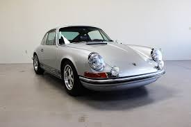 cars previously sold porsche 911 cpr classic