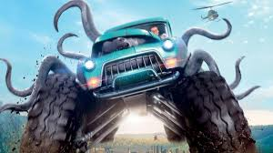 watch monster truck videos monster trucks 2017 movietube family movie