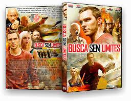 Sem Limite Filme - capa do filme busca sem limites 2017 ftp silver baixar dvd r