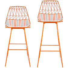 Inexpensive Bar Stools Kitchen Provides Rustic Charm To Your Bar Or Kitchen Area With