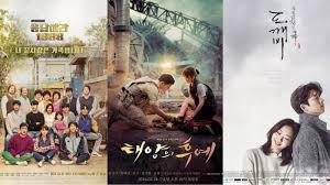 film korea yang wajib ditonton ini dia 10 drama korea terpopuler tahun ini yang wajib ditonton