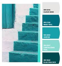 paint colors from chip it by sherwin williams color multi