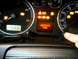 jetta check engine light reset how to reset service light on a 2002 volkswagen passat 1 9 tdi youtube