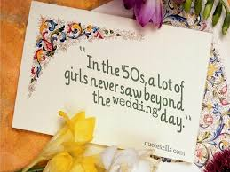Short Marriage Quotes Wedding Wishes Quotes Sayings Short Marriage Quotes Sayin