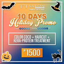 tony and jacky hair cut price t j salon professionals sm sucat home facebook
