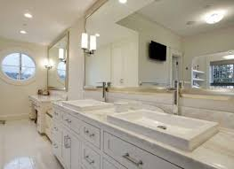 Large Mirrored Bathroom Cabinets by Bathroom Cabinets Large Mirrored Bathroom Cabinet Bath And