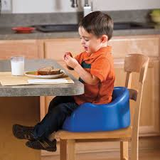 booster seat for bench table kids high back foam dining booster seat great for the piano bench