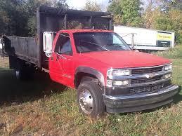 Landscape Trucks For Sale by Used Landscape Dumps For Sale