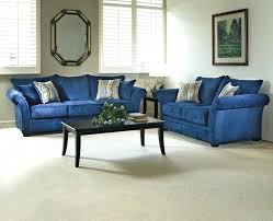 sectional sofa light blue leather cute royal curved velvet couches