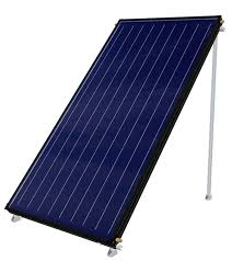 collector s flat plate solar collectors solar collector apricus solar water