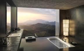 contemporary bathroom design ideas basicoh com contemporary bathrooms bathroom re