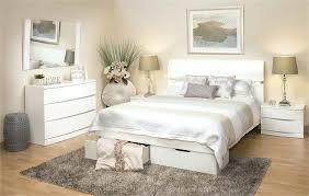 Pier One White Wicker Bedroom Furniture - white wicker bedroom furniture fancy white wicker bedroom