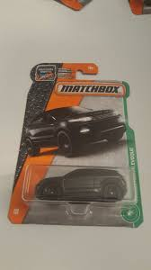 matchbox range rover aircraft u0026 spacecraft diecast u0026 toy vehicles toys u0026 hobbies
