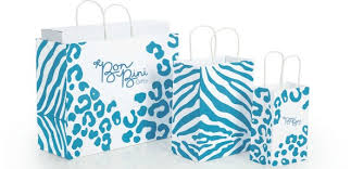 bags of bows custom gift bags quality at bulk discounts bags bows