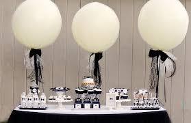 jumbo balloons 36 jumbo balloons in 25 new colors as seen in brides