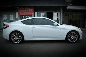 2013 hyundai genesis coupe 3 8 r spec hyundai genesis 3 8 r spec coupe in washington for sale used