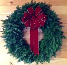 wholesale wreaths custom decorated wreaths
