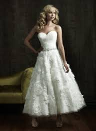 wedding dresses wholesale galina wedding dresses wholesale weddingsrusdeco