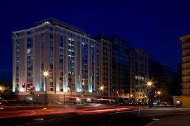 Washington Dc Hotels Map by Map Of Downtown Washington Dc Kimpton Donovan Hotel