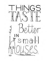 80 inspirational food quotes relish
