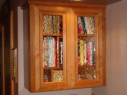 Custom Cabinet Doors Glass D S Woodworking Residential Throughout Custom Glass Cabinet Doors