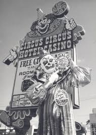las vegas circus circus hotel the best family hotel in vegas