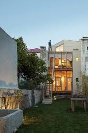 Three Story Houses by 225 Best Architecture Images On Pinterest Architecture Homes