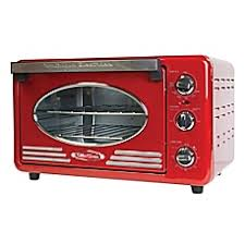 Black And Decker Infrawave Toaster Toasters Convection Toaster Ovens Bed Bath U0026 Beyond