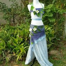 Green Fairy Halloween Costume Light Green Woodland Fairy Halloween Costume 30