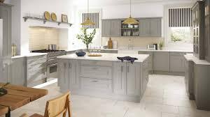 grey kitchen floor ideas kitchen grey and blue kitchen soft gray kitchen cabinets grey