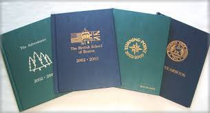 online high school yearbook high school yearbooks online yearbooks publishing services