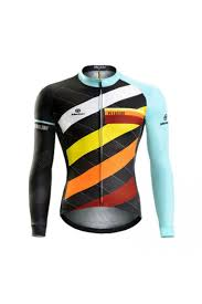 mens thermal cycling jacket 483 best 2016 cycling clothing images on pinterest helmet