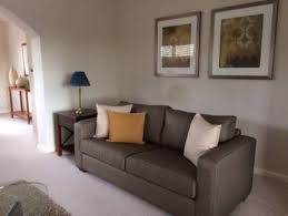 Huge Sofa Bed by Sofa In Melbourne Region Vic Sofas Gumtree Australia Free