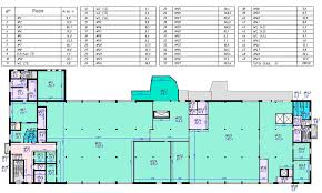 detached office u0026 warehouse building for sale in ukraine equipped