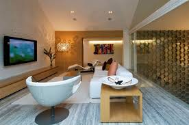 beautiful indian home interiors houses hyderabad house in hyderabad india