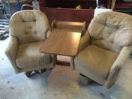 Vintage Travel Trailers For Sale San Antonio Tx Gmc Motorhome For Sale In Texas Rv Classified Ads
