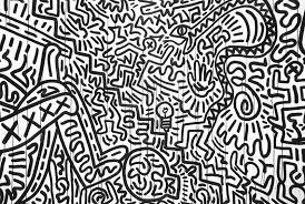 patternity research
